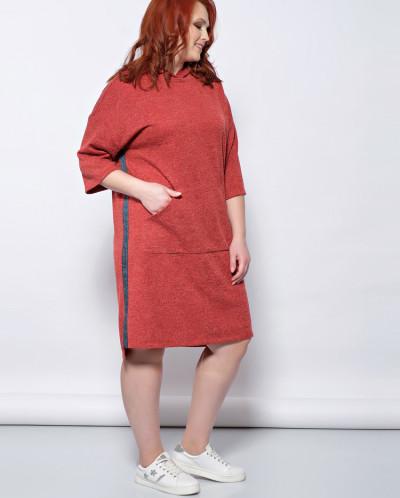 Платья 0125-5