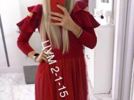 Шикарное платье BALMAIN🎉🎄