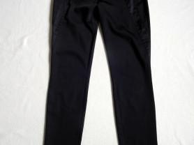 Даром брюки штаны Sassofono 44 (38)