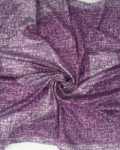 платок 100% хлопок доступно к заказу