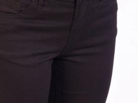 джинсы 28-42-44 (zolla новые)