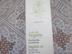 Melvita Huiles De Beaute Nigella Oil, Франция