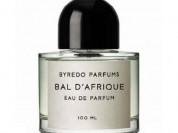 Тестер Byredo Bal D'Afrique 100 ml