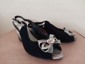 Туфли женские (Grand Style)