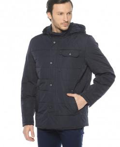Куртка Визани