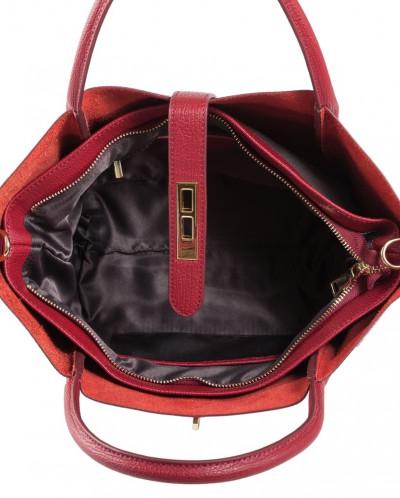 Модели сумок гермес на плечо