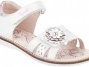 сандалии Капика новые, 26 размер