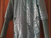 Куртка фирмы «Evona»