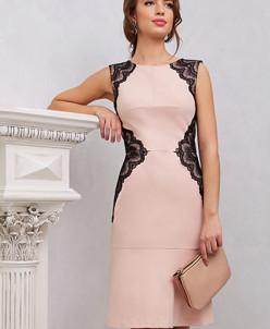 Платье #168612