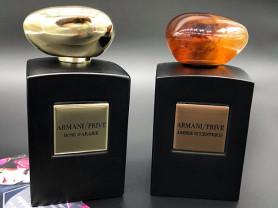 10 мл. Отливанты Armani Prive