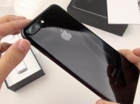 Iphone 7 plus ОРИГИНАЛ гарантия 1 год от Apple !