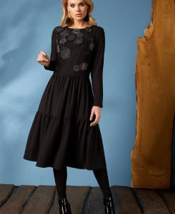 платье NiV NiV fashion Артикул: 648