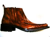 сток мужской обуви цены от 1500  рублей