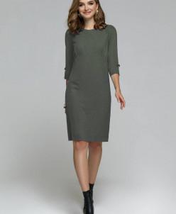 платье Gizart Артикул: 7339з