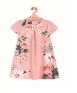 Платье  Coccodrillo Весна-лето 18!!