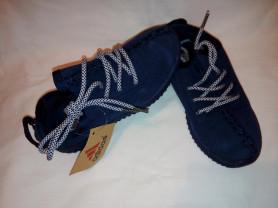 Новые стильные детские кроссовки... Стильный дизай
