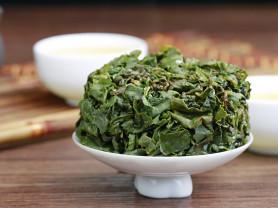 Чай Тегуаньинь, 250 грамм