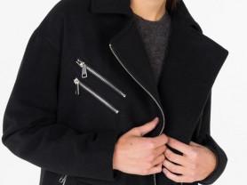 Пальто женское  Befree 44-46 демисезонное