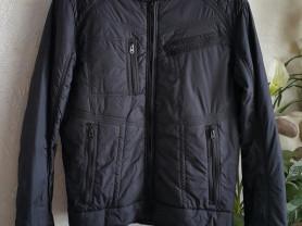 """Куртка 🌟 """"WHS"""" 🌟 Демисезон"""