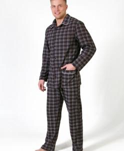 № 216 Пижама мужская
