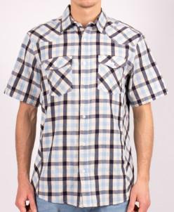 F5jeans - мужская рубашка