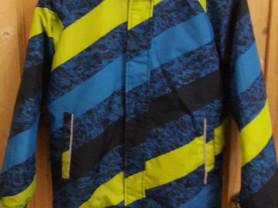 Зимняя куртка Lessie