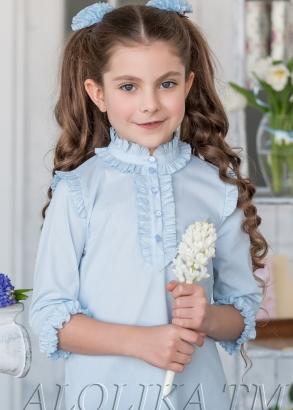Блузка Н*иколетта