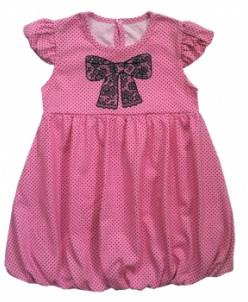 Платье Модель 229