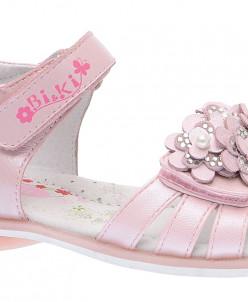 Туфли открытые BiKi