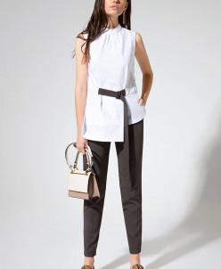 Блуза, брюки LaVeLa