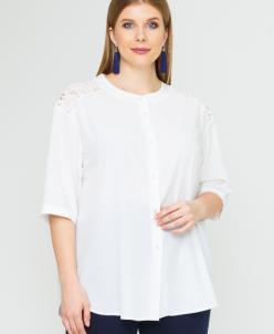 Блуза 4143