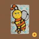 Пчёлка (130 гр)
