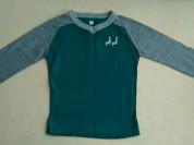 Пуловер, р.98