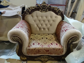 Диван + 2 кресла КОРОНА по АКЦИИ