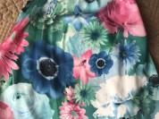 Платье Loredana размер 3