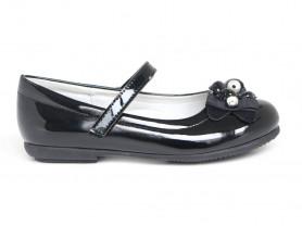 Обувь для девочек.