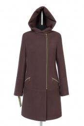 Пальто женское демисезонное Кашемир