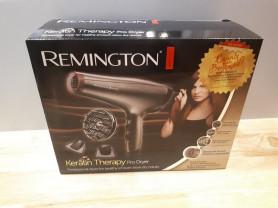 Профессиональный фен Remington AC8000