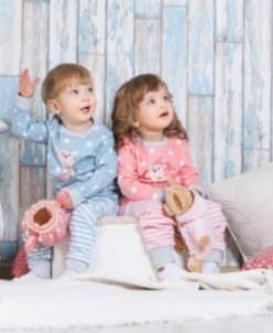 Удобная и комфортная кофточка для новорожденных в нал.