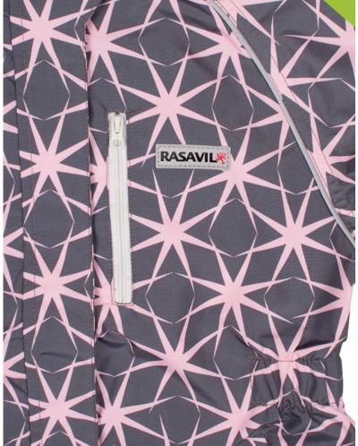 Ветровка Rasavil (Финляндия),мембрана 10000!