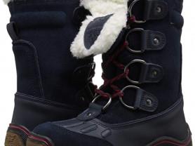 Ботинки Pajar Canada, размер US 11