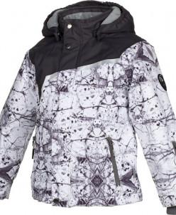 Куртка для детей ALEX, 200г