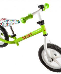 SWIFT SW3 ST EVA Green