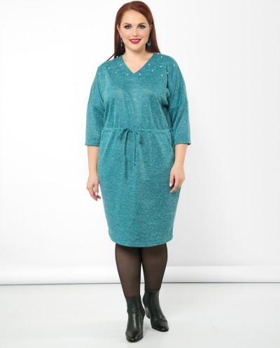 Платье 0082-9