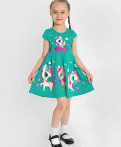 05.20.   Платье Серенада-1