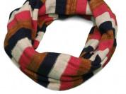 Tommy Hilfiger шарф-хомут