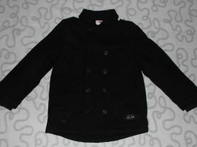 Пальто Name It, 110-116 см