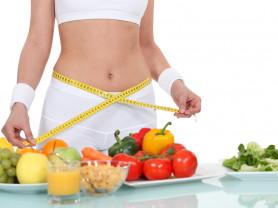 программа индивидуального питания на 1 месяц