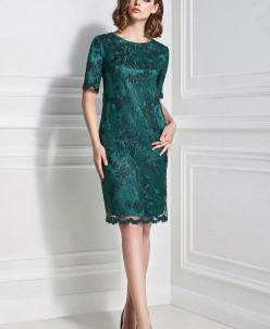 Платье Bazalini