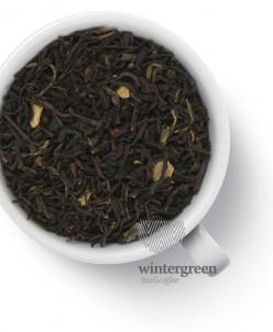 Чай Gutenberg черный Масала 500 грамм